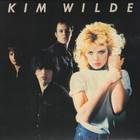 Kim Wilde - Kim Wilde (Remastered 2020) CD1