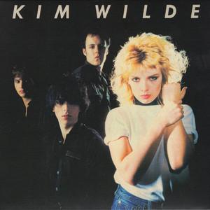 Kim Wilde (Remastered 2020) CD1