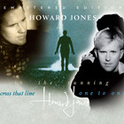 Howard Jones - One To One: Expanded Deluxe
