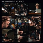 Ben Folds - Live At My Space