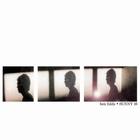 Ben Folds - Sunny 16 (EP)