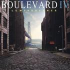 Boulevard - IV Luminescence