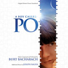 Burt Bacharach - A Boy Called Po