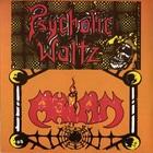 Psychotic Waltz - Split