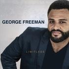 George Freeman - Limitless