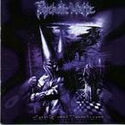 Psychotic Waltz - Dark Millenium