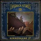 Simmerkane II (Vinyl)