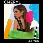 Let You (CDS)