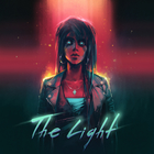 The Light CD1