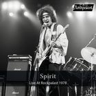 Live At Rockpalast 1978 (Live, Essen, 1978)