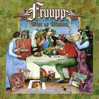 Fruupp - Wise As Wisdom: The Dawn Albums 1973 - 1975 CD3
