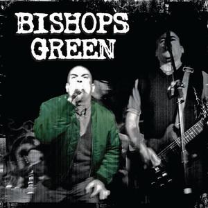 Bishops Green (EP)
