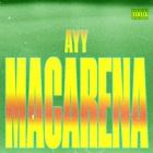 Tyga - Ayy Macarena (CDS)