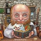 Gentle Giant - Unburied Treasures Box Set CD12
