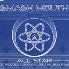 Smash Mouth - All Star (EP)