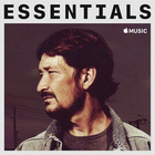 Chris Rea - Essentials