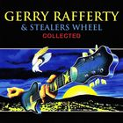 Gerry Rafferty - Collected (With Stealers Wheel) CD3