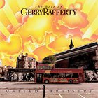 Gerry Rafferty - United Artistry: The Best Of Gerry Rafferty