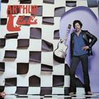Arthur Lee (Vinyl)