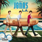 Jonas Brothers - Jonas L.A.