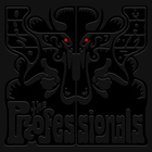 The Professionals - The Professionals CD1