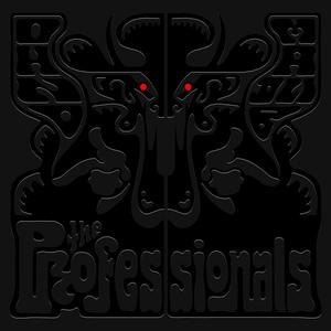 The Professionals CD2