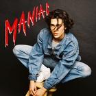 Maniac (CDS)