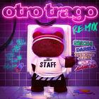 Otro Trago (Remix)