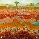 The Grass Roots (Vinyl)