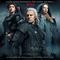 Sonya Belousova & Giona Ostinelli - Netflix's The Witcher (Season 1)