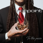 Nonpoint - To The Pain (Deluxe Edition)