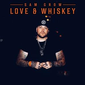 Love & Whiskey