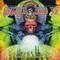 The Grateful Dead - Dave's Picks Vol. 32 - The Spectrum Philadelphia, Pa - 1973-03-24
