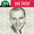 The Best Of Bing Crosby - The Christmas Collection