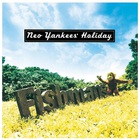 Fishmans - Neo Yankees' Holiday