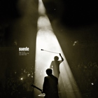 Suede - Dog Man Star - 20Th Anniversary Live CD1
