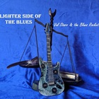 Val Starr & The Blues Rocket - Lighter Side Of The Blues