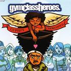 Gym Class Heroes - Cupid's Chokehold (CDS)