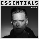 Bryan Adams - Essentials
