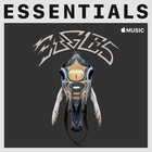Eagles - Essentials