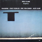 Nels Cline - Angelica