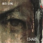 Nels Cline - Coward