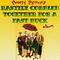 Monty Python - Hastily Cobbled Together For A Fast Buck (Vinyl)