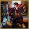Pete Molinari - Just Like Achilles