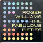 Songs Of The Fabulous Fifties (Vinyl)