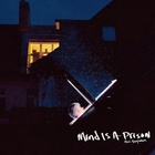 Mind Is A Prison (CDS)