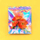 Mini Bloom (EP)