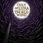 Cult Of Luna - Råångest (EP)