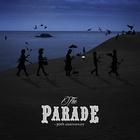 Buck-Tick - The Parade (30Th Anniversary) CD4