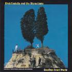 Elvis Costello & The Attractions - Goodbye Cruel World (Reissued 1995)